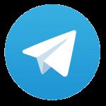 گروه های تلگرام خودرویی