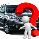 نظر خود را در مورد خودرو اچ سی کراس بنویسید