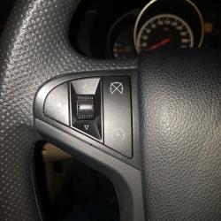 دکمه اینترفیس برلیانس 330