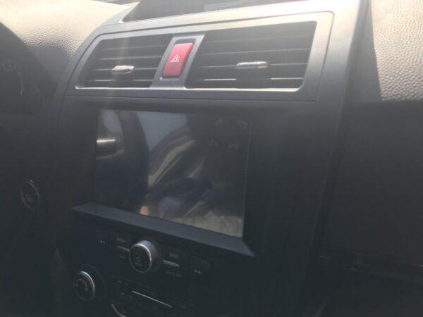 محافظ صفحه نمایش لیفان 820