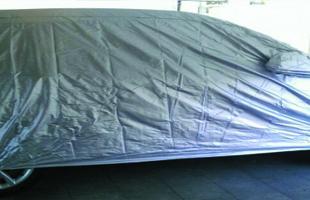 چادر تو کرکی