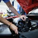 ۸ خطای بسیارخطرناک در نگهداری و سرویس خودرو