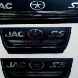 پارکابی چرمی جک S5