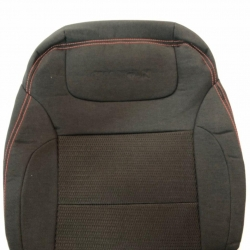 روکش صندلی چانگان cs35