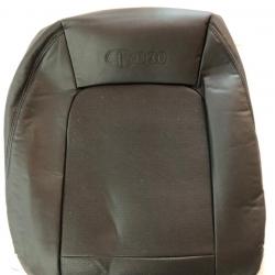 روکش صندلی بسترن B30