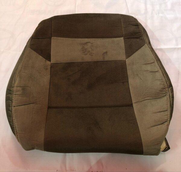 روکش صندلی پژو 405 جدید