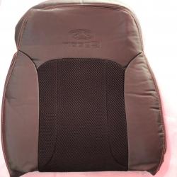 روکش صندلی تیگو ۵