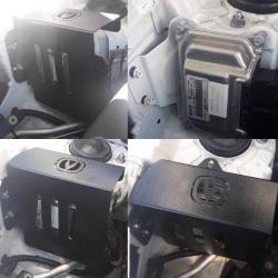محافظ کامپیوتر چانگان cs35