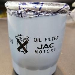 فیلتر روغن جک s3