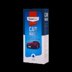 شامپو واترلس خودرو نانو-بدون تریگر