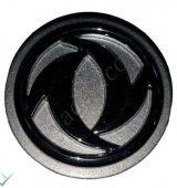 kap-ring-4-500x500