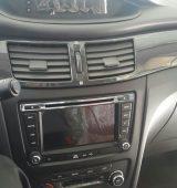 محافظ صفحه نمایش اچ سی کراس